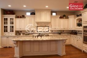 Tủ bếp GTB17