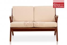 Sofa nỉ phòng khách GSA06