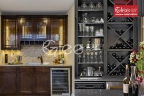 Tủ rượu GTR08