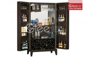 Tủ rượu GTR02
