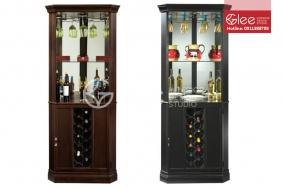 Tủ rượu GTR01