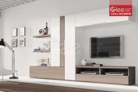 Kệ tivi phòng khách GTV15
