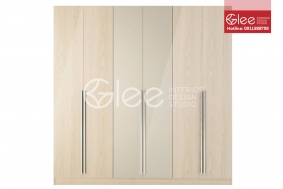Tủ quần áo gỗ GTA16