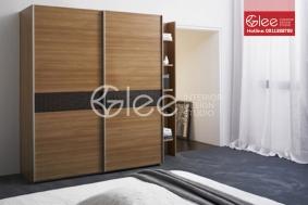 Tủ quần áo gỗ GTA17