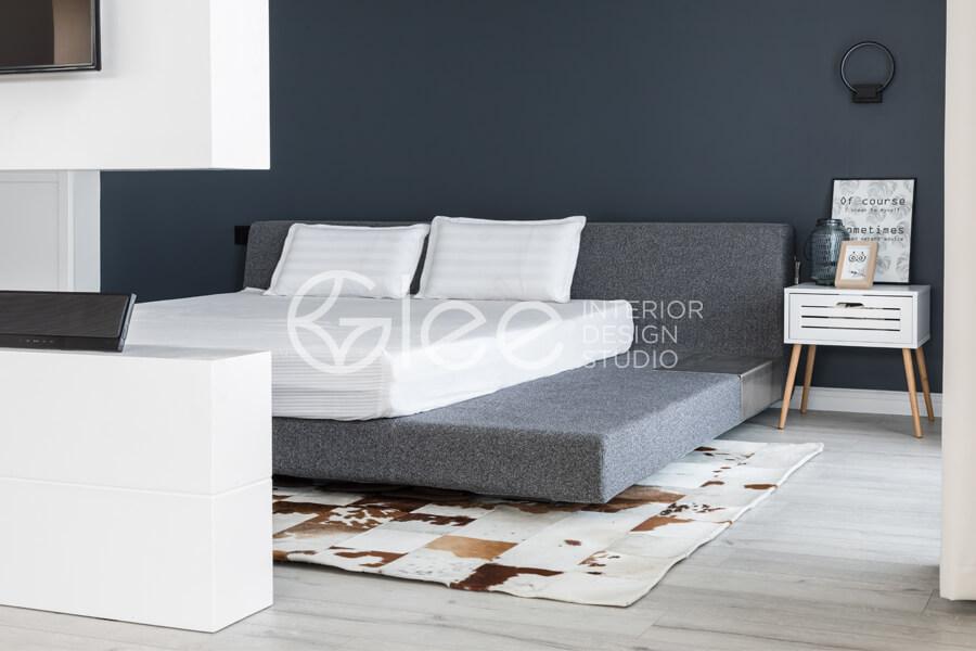 [Kinh Nghiệm] Thiết kế nội thất chung cư ở đâu đẹp và tốt nhất