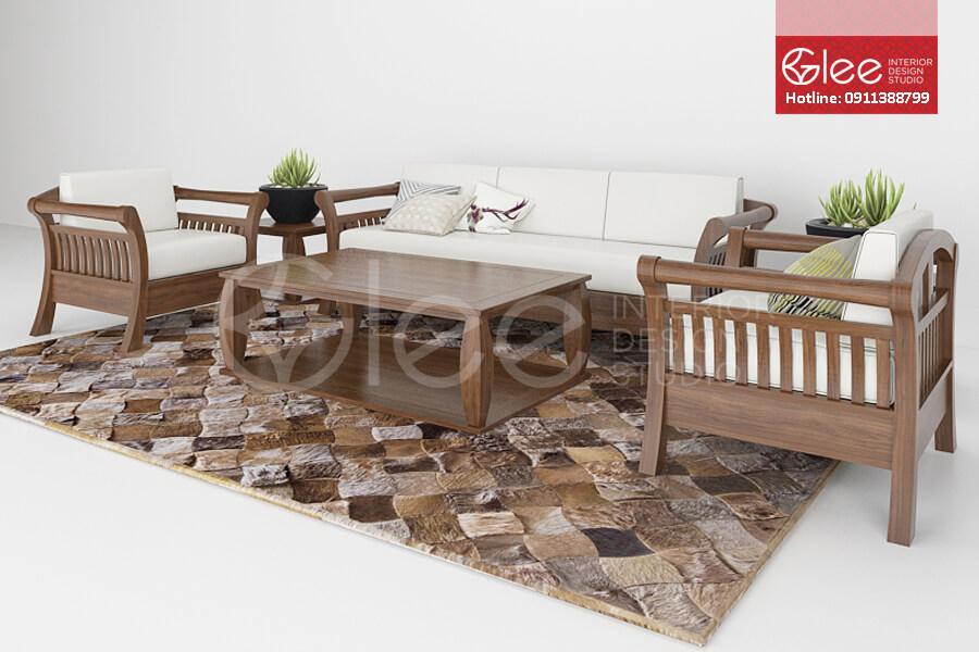 sofa g ph ng kh ch gsg02 sofa g s i m ng c p. Black Bedroom Furniture Sets. Home Design Ideas