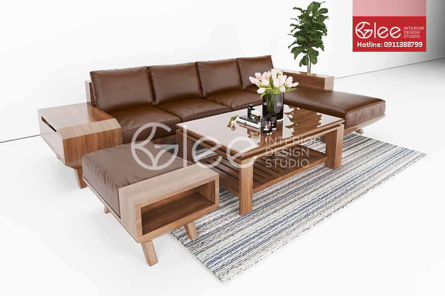 gsg37 sofa go oc cho